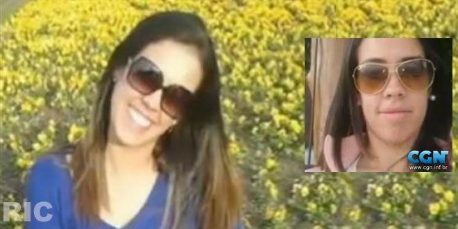 Jovem dada como morta apresenta sinais vitais durante doação de órgãos - http://projac.com.br/eventos-brasil-mundo-e-variedades/jovem-dada-como-morta-apresenta-sinais-vitais-durante-doacao-de-orgaos.html