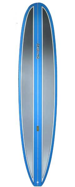 Proctor Longboard For Sale at Surfboards.com (1807)