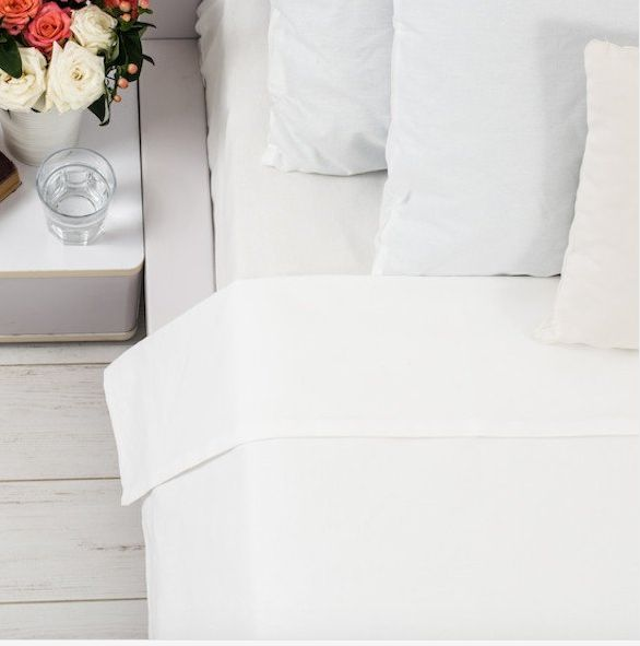 Egyptian Cotton Sheets for Absolutely Luxurious Sheets