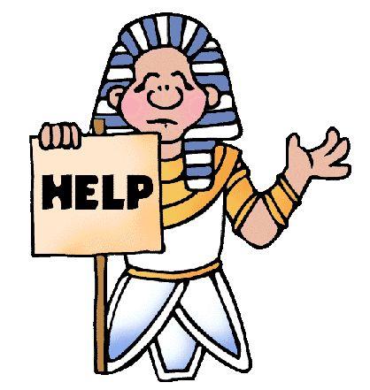 32 best Ancient Egypt images on Pinterest | Ancient egypt ...