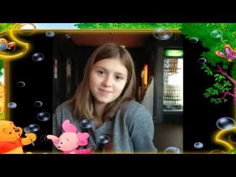 https://www.youtube.com/watch?v=kScbQAdkP3A&list=PLWynBLmvmhjMbtnwEkp6MDLniADNxZMDu Alina Kukushkina, Back Sound of Masha in Masha and the Bear Series