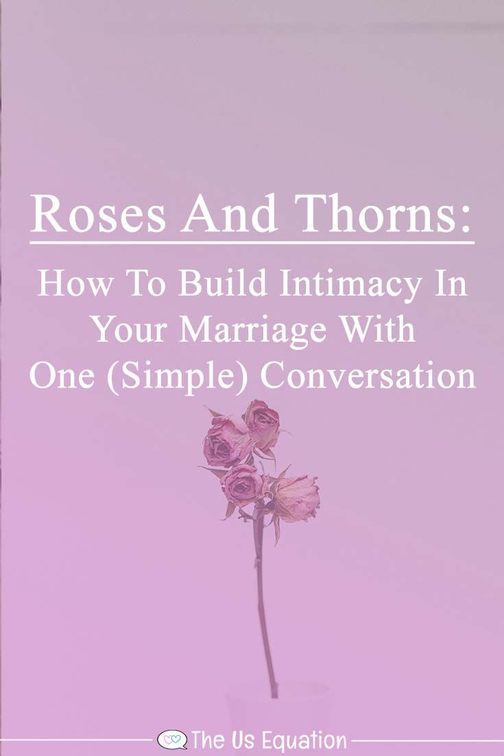 levels of intimacy in communication