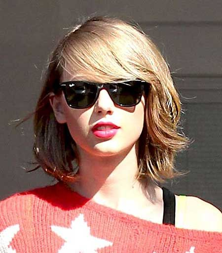 Short Hairstyle Trends 2014 2015 Trends 2014 2015