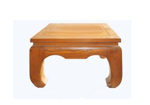 low table teak wood. contactEmail:asianlivingdesign@gmail.com