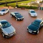 10 Best Luxury Sedans Ever Built - http://www.automotoadvisor.com/10-best-luxury-sedans-ever-built/