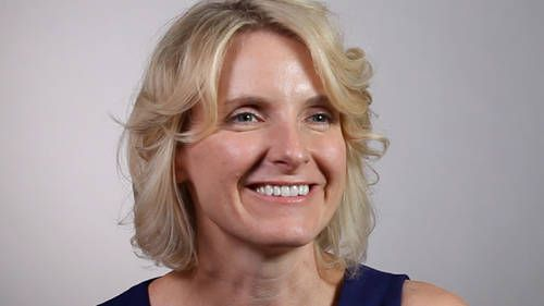 Video: The Read Around: Elizabeth Gilbert from the New York Times