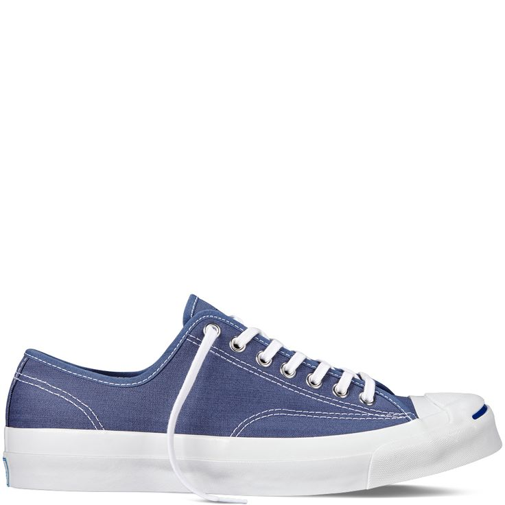 converse shoes men 100% muscle human structure