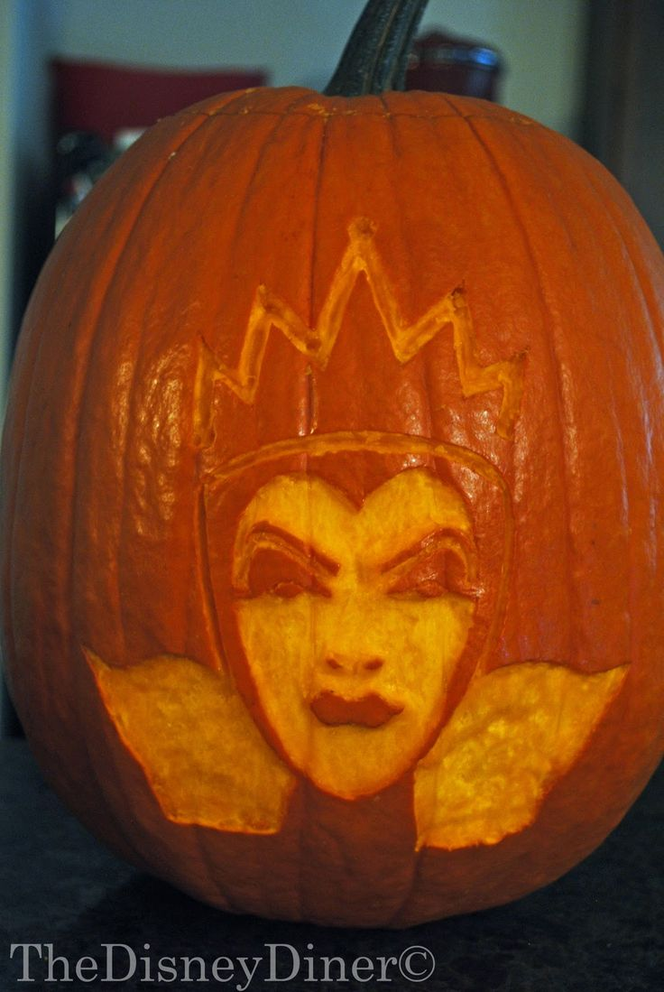 Best images about halloween pumpkin on pinterest