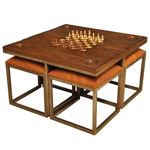 Small Coffee Tables At Game: Best 25+ Game Tables Ideas On Pinterest