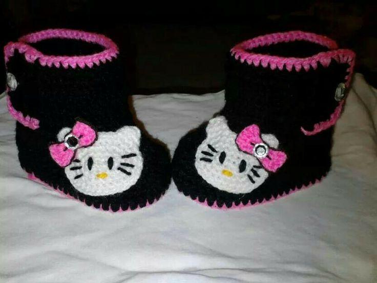 102 Best Hello Kitty Crafts Images On Pinterest Hello Kitty Crafts
