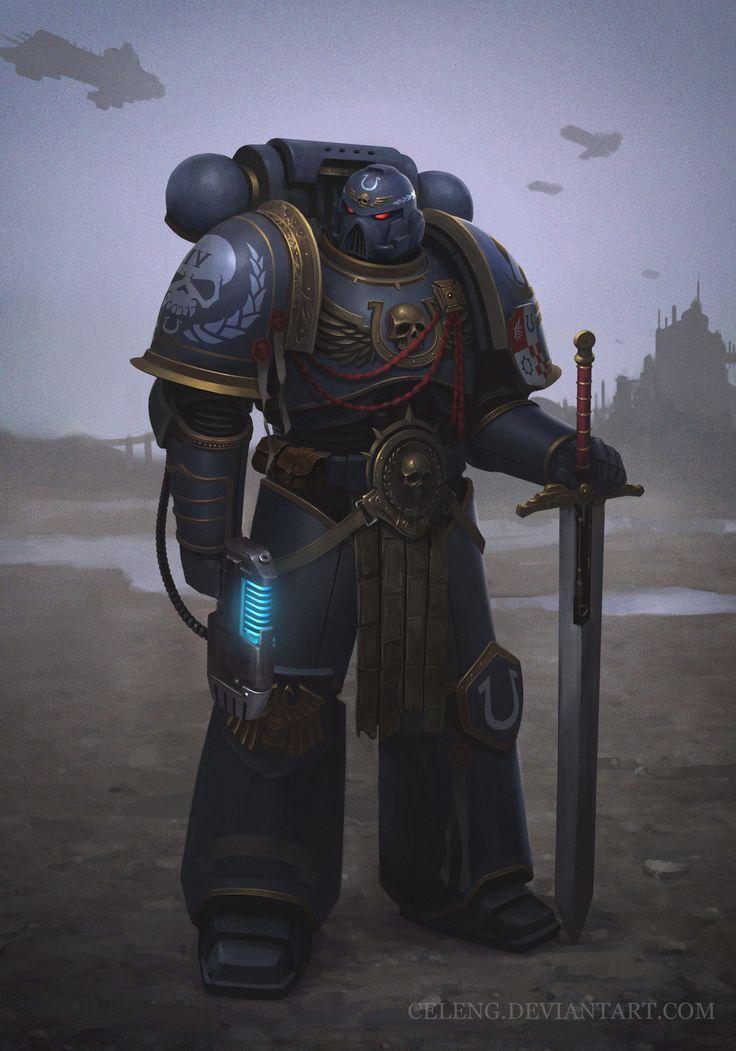 Ultramarines-Space-Marine-Imperium-Warhammer-40000-3676178.jpeg (1600×2286)
