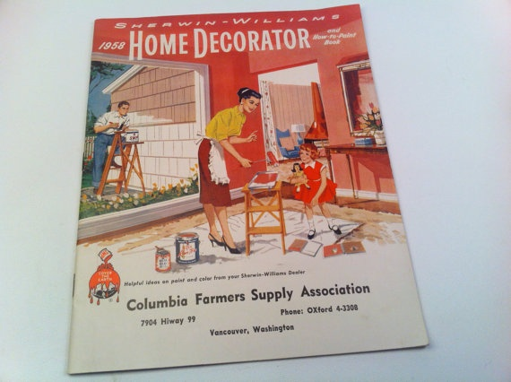62 best vintage interior design books vintage home decor books