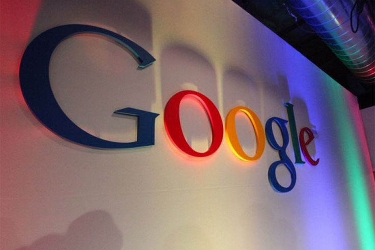 I Bet you did not know these amazing facts about one amazing start up named– GOOGLE (http://www.boomboompedia.com/i-bet-you-did-not-know-these-amazing-facts-about-one-amazing-start-up-named-google/)
