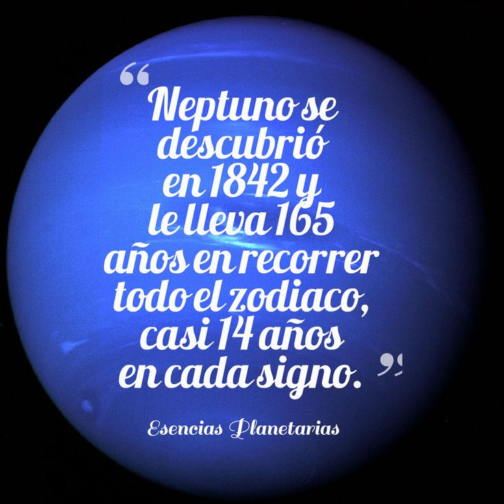 #Neptuno  #planeta