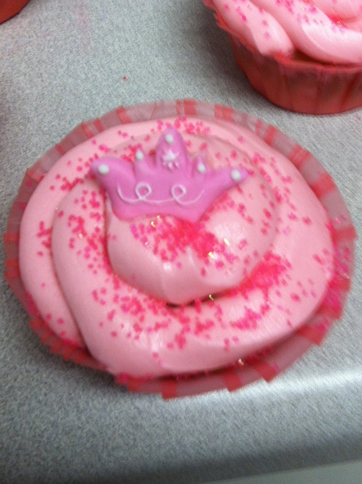 ZLAM cupcakes for my beautiful zeesters!!