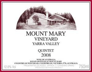 Conleys Fine Wines Beta - Pop-up BYO Wine night Thurday November 14th 7-7.30pm @ Sosta Cucina - Mount Mary vertical wine night - Conley's Fine Wines (Closed), $0.00 (http://www.conleysfinewines.com.au/pop-up-byo-wine-night-thurday-november-14th-7-7-30pm-sosta-cucina-mount-mary-vertical-wine-night-conleys-fine-wines-closed/)