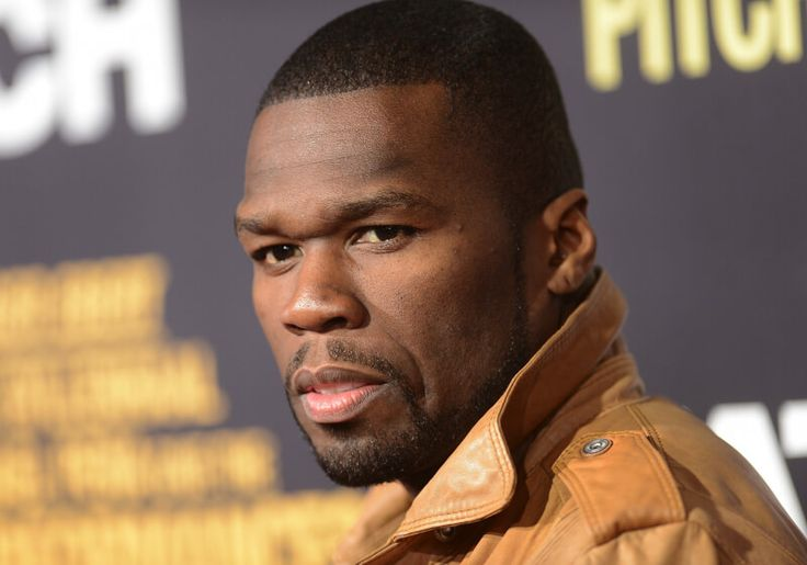 https://www.ebates.com/r/AHMEDR148?eeid=28187 Rapper 50 Cent forgot he had 700 Bitcoins as part of… https://www.booking.com/s/35_6/b0387376