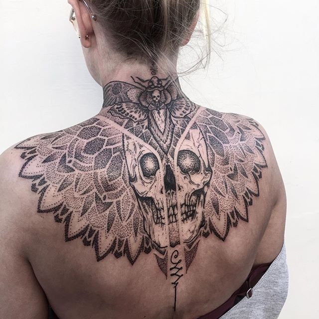 the 25 best norway tattoo ideas on pinterest viking tattoos viking tattoo symbols and viking. Black Bedroom Furniture Sets. Home Design Ideas