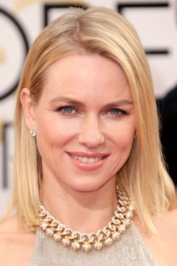 Naomi Watts, Medium bob haircuts, straight bo, bob haircuts for fine hair, inverted bob with bangs, black hair bobs, black hairstyles bobs, angled bob with bangs, inverted bob haircuts, tapered bob, long inverted bob haircuts, reverse bob haircuts, inverted bob with layers, short inverted bob haircuts, layered inverted bob, long inverted bob hairstyles, reverse bob hairstyle, asymmetrical bob haircut, long inverted bob with bangs, elongated bob, bob haircuts back view, tapered bob haircuts…