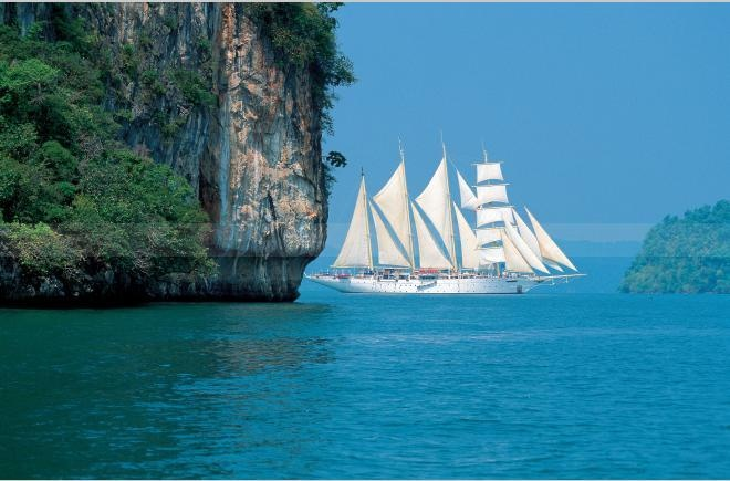17 Best Images About Clipper Ships On Pinterest