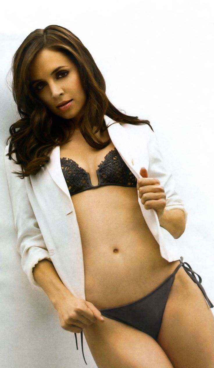 17 Best images about Eliza Dushku on Pinterest | Sexy ...