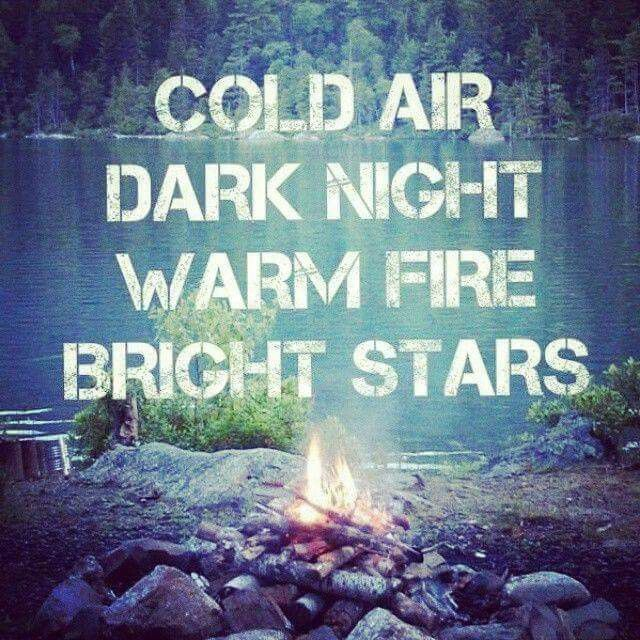 17 Best Images About Camping On Pinterest: 17 Best Images About ˜� Camping ˜� On Pinterest