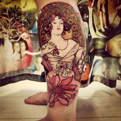 Les 20 meilleures images propos de tatouage sur for Paris tattoos charlotte