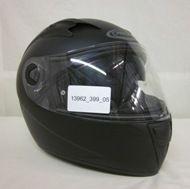 SHARP Helmets - Caberg Vox (5*)