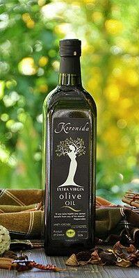 http://www.oliveoilkalamata.com