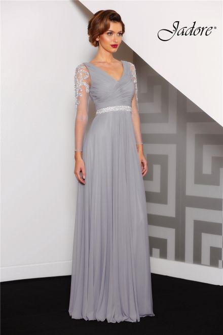 Jadore - Pre Order Alannah Gown