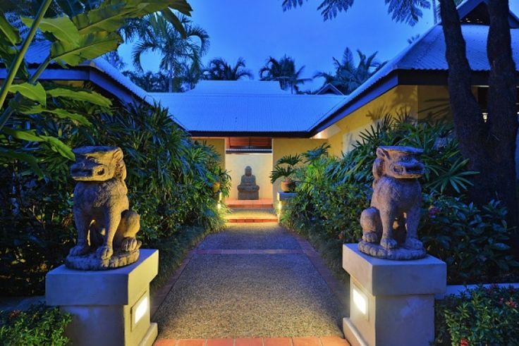 Boulevard Dreams, Luxury House in Port Douglas, Australia | Amazing Accom