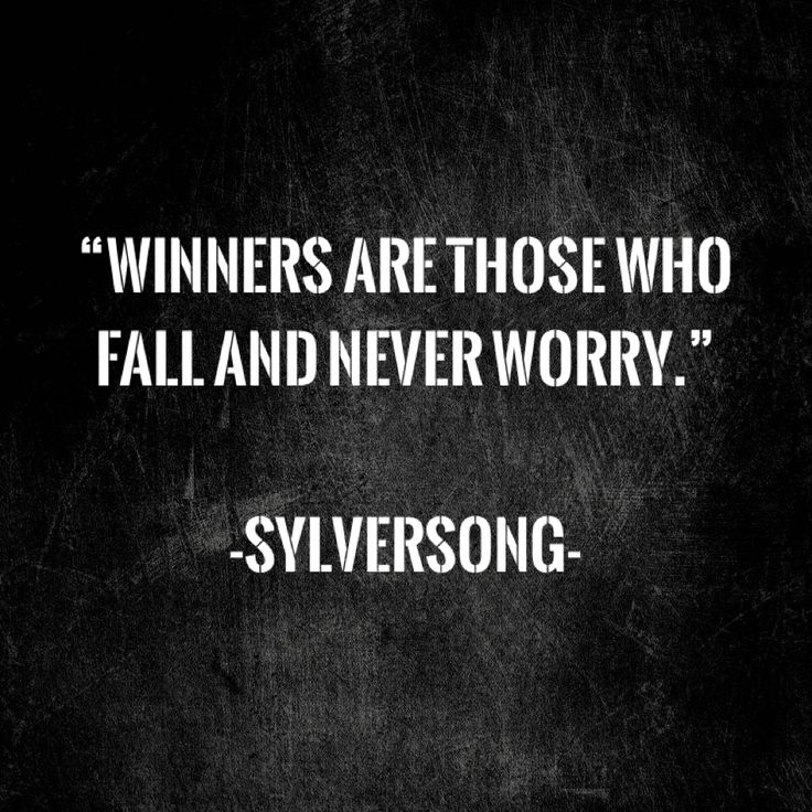 Winners are those who fall and never worry.  #quotes #life #smile #love #scrabble #holidays #wordsofwisdom #party #work #funny #reading #history #magic #peace #live #game #weather #education #women #men #art #writing #thinking #power #dream #knowledge #classic #modern #learning