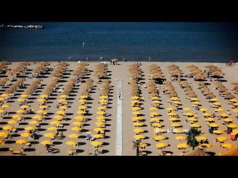 Beaches & More in Abruzzo Video