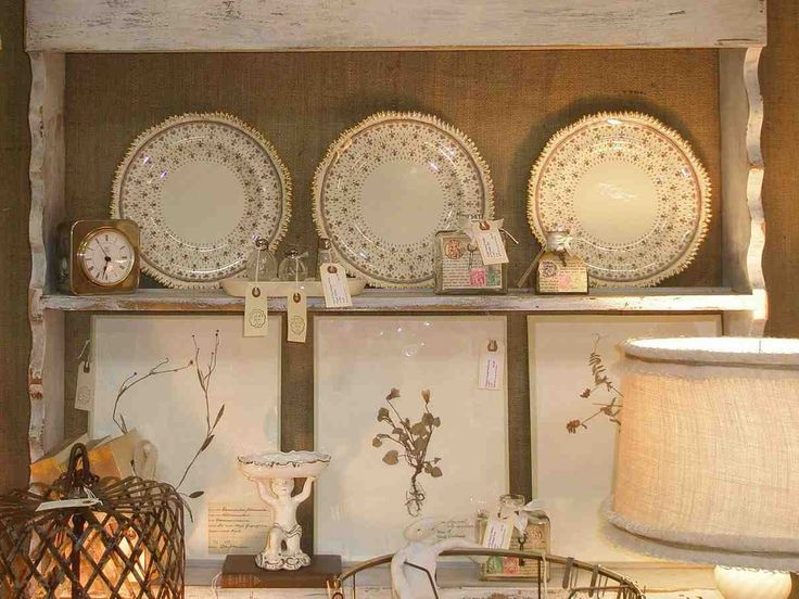 Country home wall decor catalogs