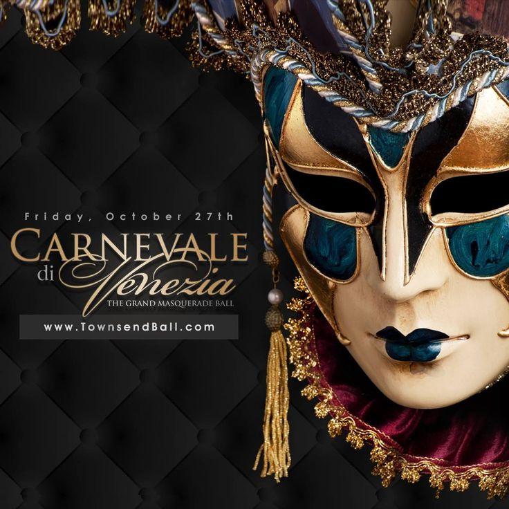 Fetish lace eye mask bondage erotic masquerade ball carnival fancy party rainbow