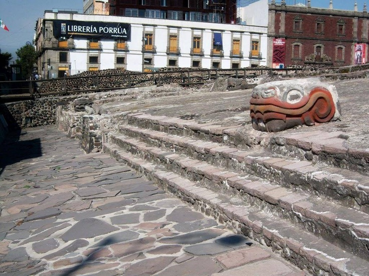 Pin by Danny L. on Aztecs & the Spanish Conquest | Pinterest