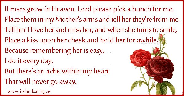 Picking Flowers Quotes