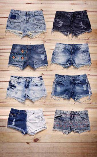 NOVIDADE - Riachuelo lança coleção com jeans Canatiba - Notícias - Guia JeansWear : O Portal do Jeans