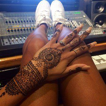 Black Jagua Google Search Henna Pinterest Henna Tattoos And