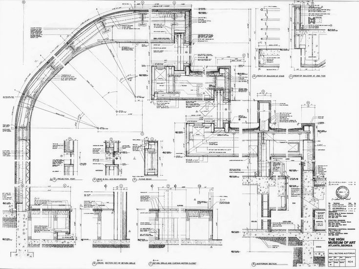 Best Drawings Images On Pinterest Architecture