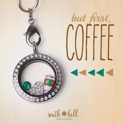 Are you a coffee lover? This is the perfect gift for you!