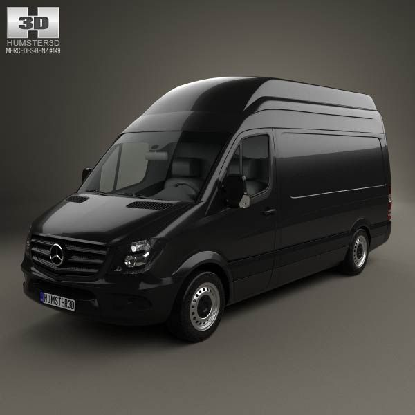 17 best ideas about mercedes benz vans on pinterest for Mercedes benz sprinter luxury van price
