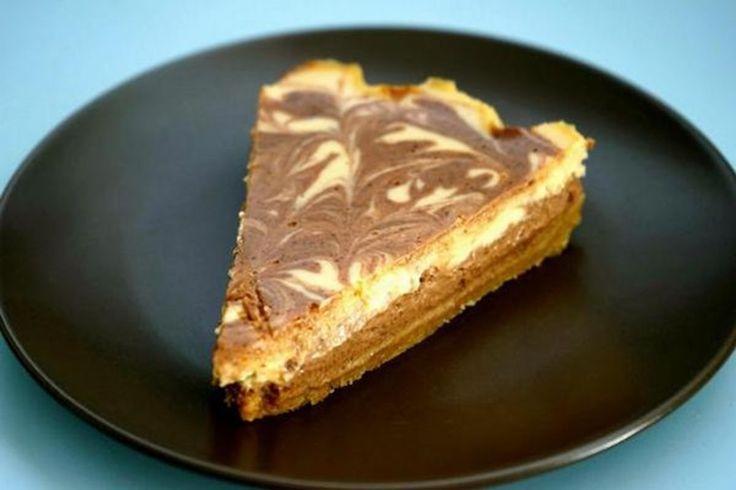 Sedem receptov na cheesecake s rôznymi príchutami