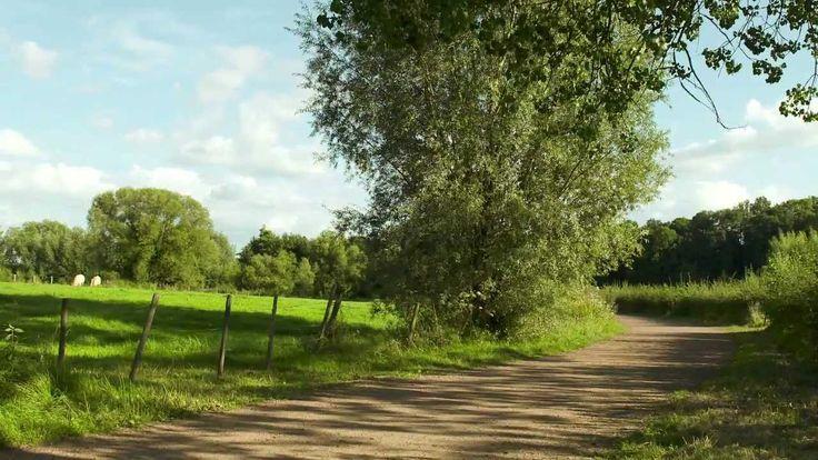 Boeren houden van Zuid-Limburg