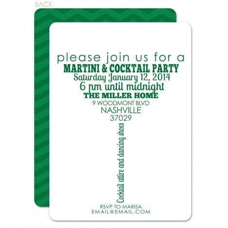 17 Best ideas about Cocktail Party Invitation – Coctail Party Invitation