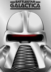 #battlestar #galactica Billionaire co-founder of Dunder MIfflin http://www.ryanmercer.com
