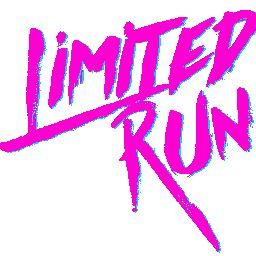 Limited Run Games PS4 Price Guide #Playstation4 #PS4 #Sony #videogames #playstation #gamer #games #gaming
