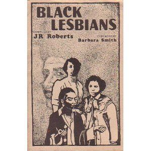 Best 85 stonewall book award ideas on pinterest books to read 1982 stonewall award winner black lesbians an annotated bibliography by j fandeluxe Choice Image