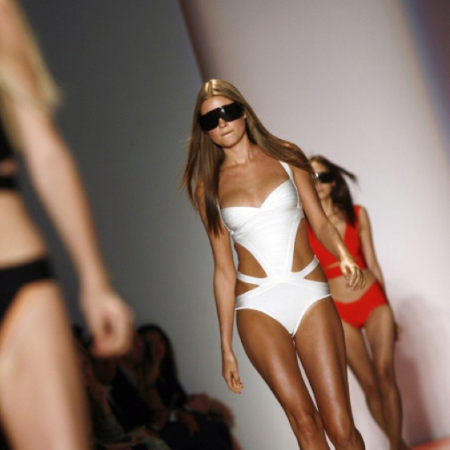 141 Best Miami Socialites Images On Pinterest