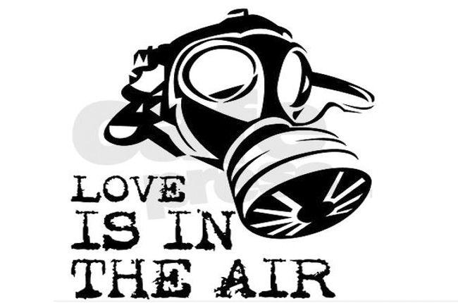 Tendencia anti San Valentín